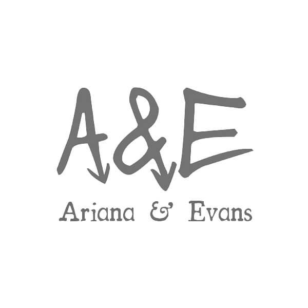 Ariana & Evans
