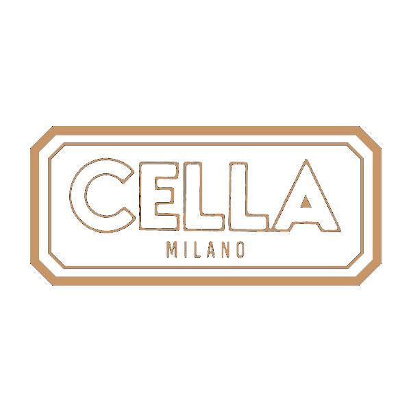 Cella Milano