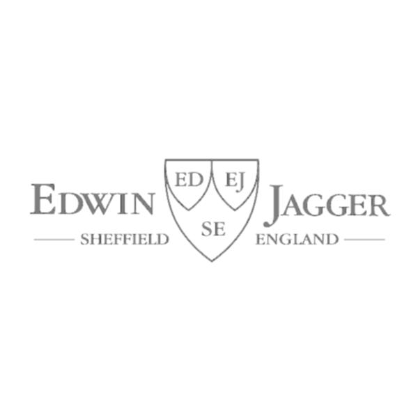Edwin Jagger