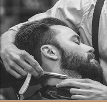 Produtos de Barbear Morgan's