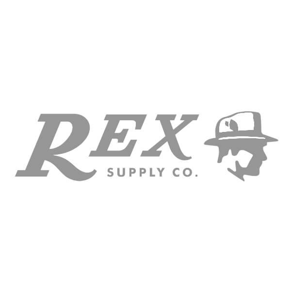 Rex Supply Co