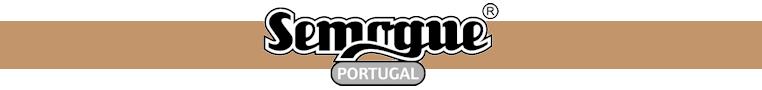 Semogue Portugal