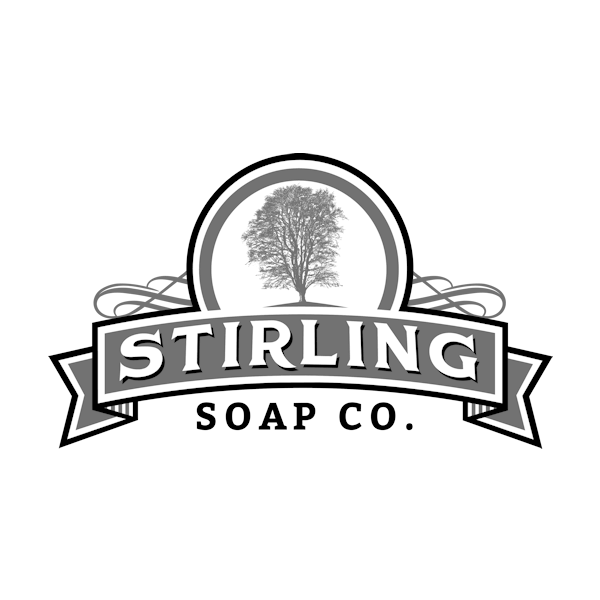 Stirling Soap CO