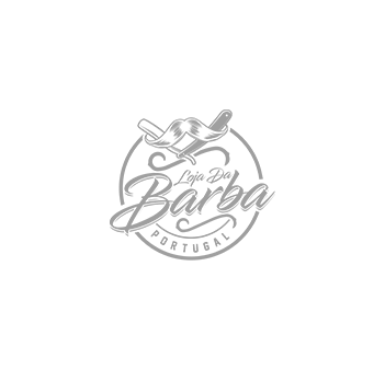 Lápis Hemostático Cutoline 444 (Vermelho) 12X10g