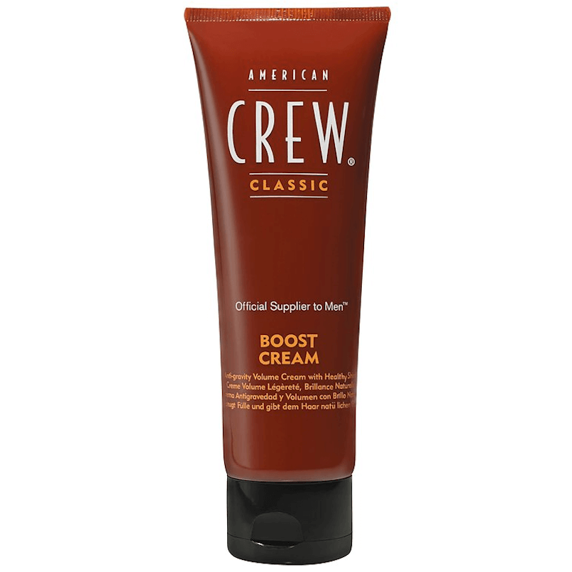 American Crew Boost Cream 125ml