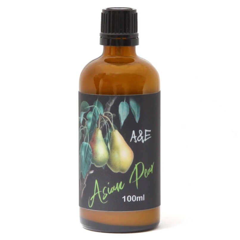 Ariana & Evans Asian Pear Aftershave 100ml