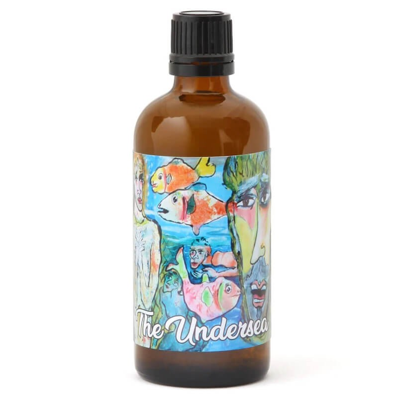 Ariana & Evans The Undersea Aftershave 100ml