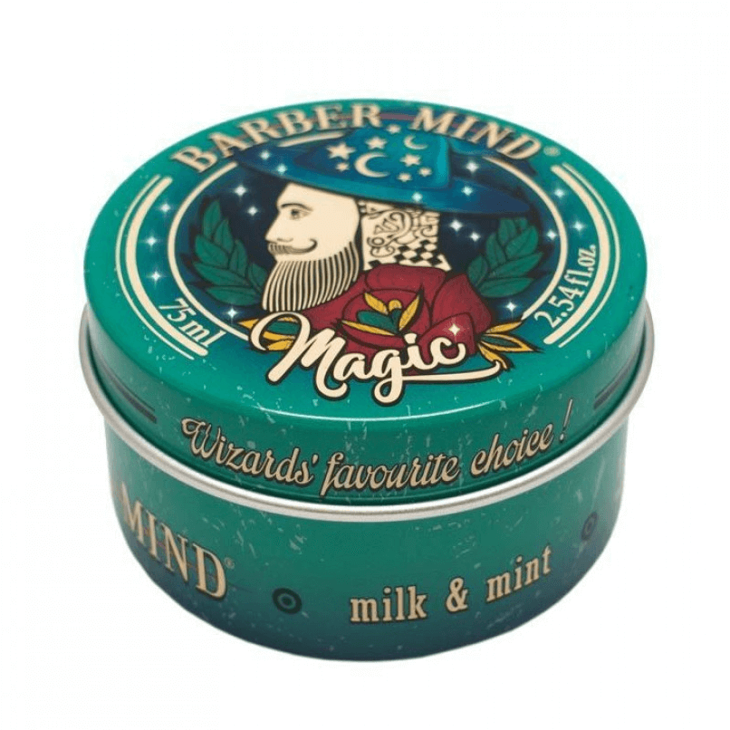Barber Mind Magic 75ml