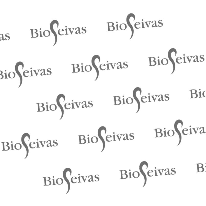 Bioseivas Shampoo Volume 1000ml