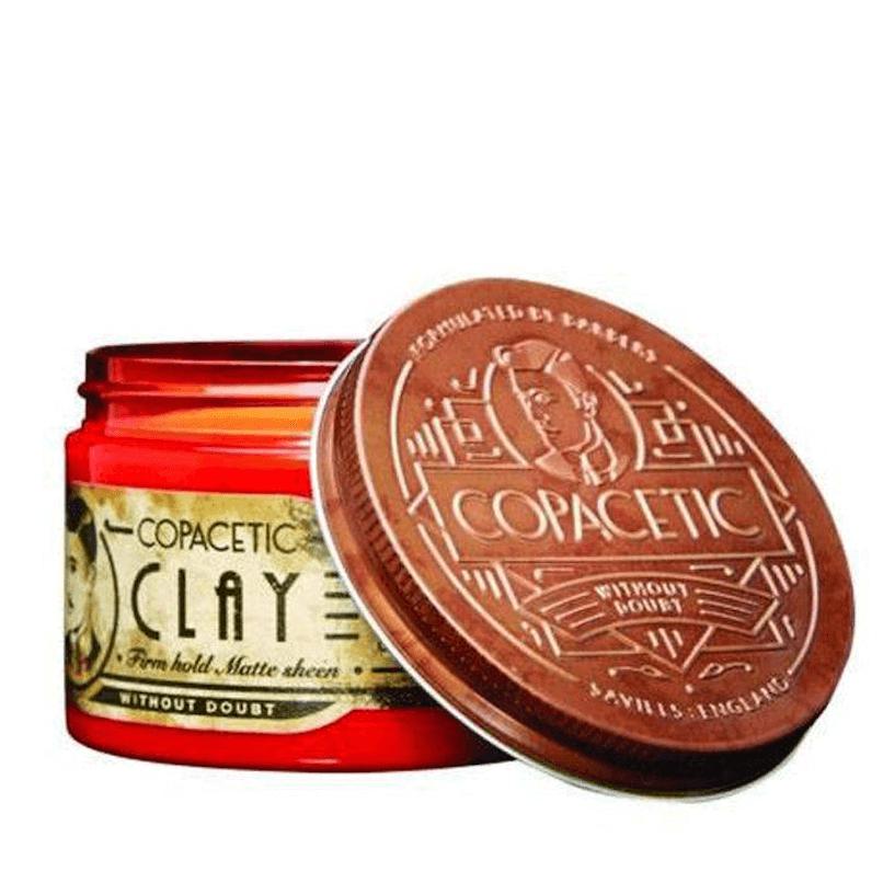 Copacetic Clay 100ml