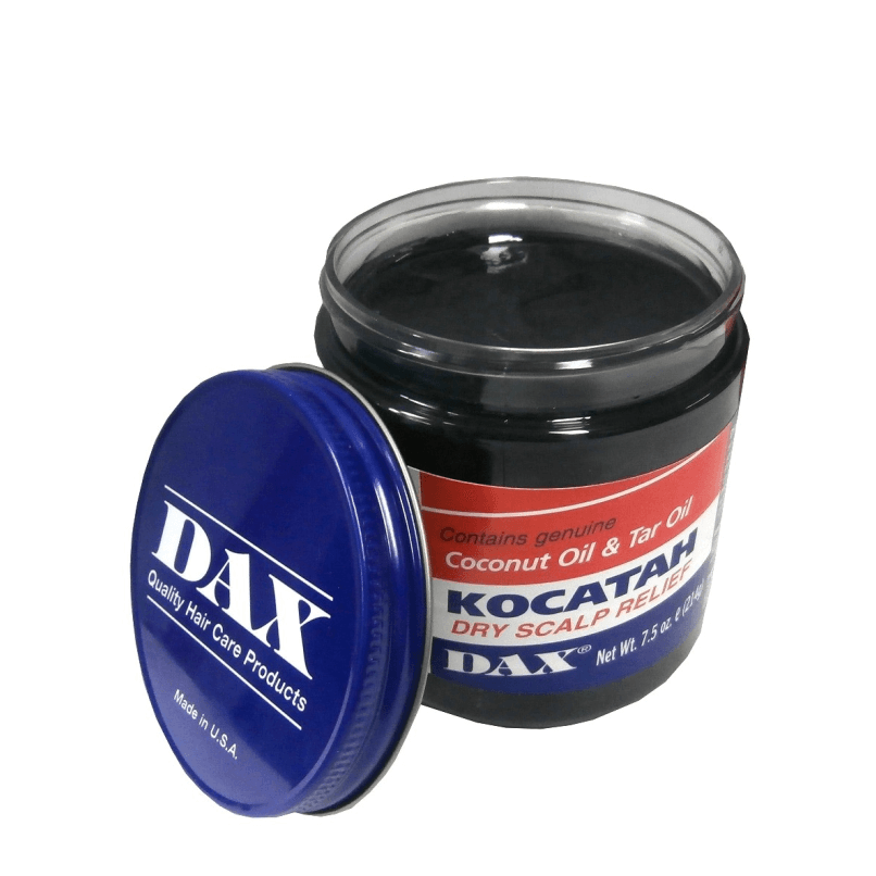 DAX Kocatah Dry Scalp Relief 100g