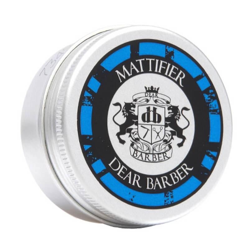 Dear Barber Mattifier 20ml