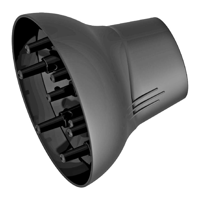 Difusor para Secador Parlux Advance