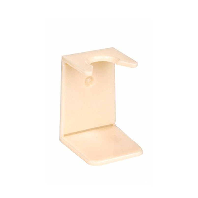 Edwin Jagger Ivory Brush Stand S RH9S