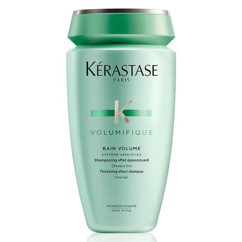 Kérastase Bain Volumifique Shampoo 250ml