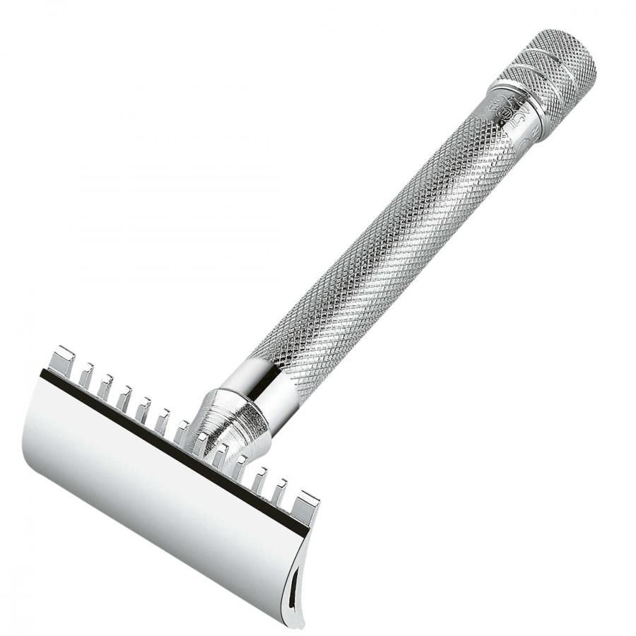Merkur 25C Open Comb 9025001