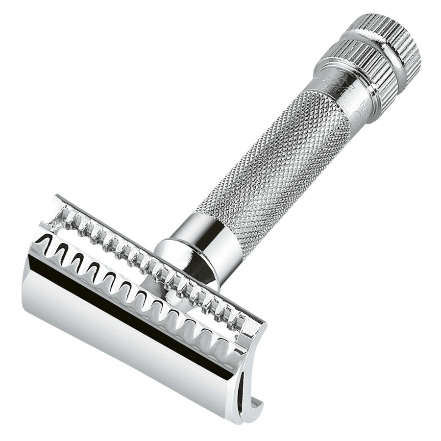 Merkur 37C Slant Safety Razor 9037001