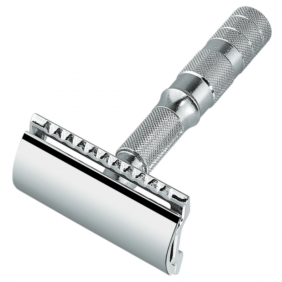 Merkur 933 Travel Safety Razor 90933000