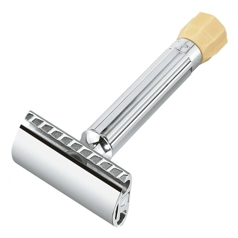 Merkur Progress 500 Safety Razor 90500001