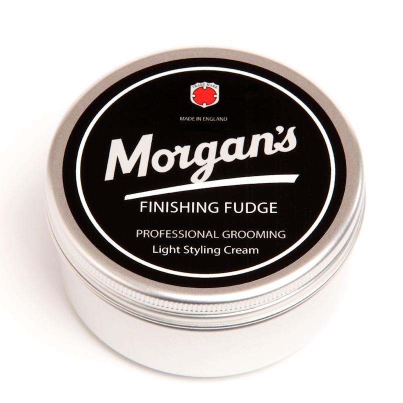 Morgans Finishing Fudge 75ml