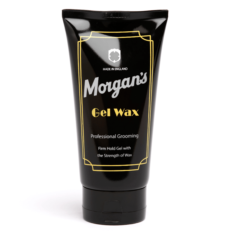 Morgans Gel Wax 150ml