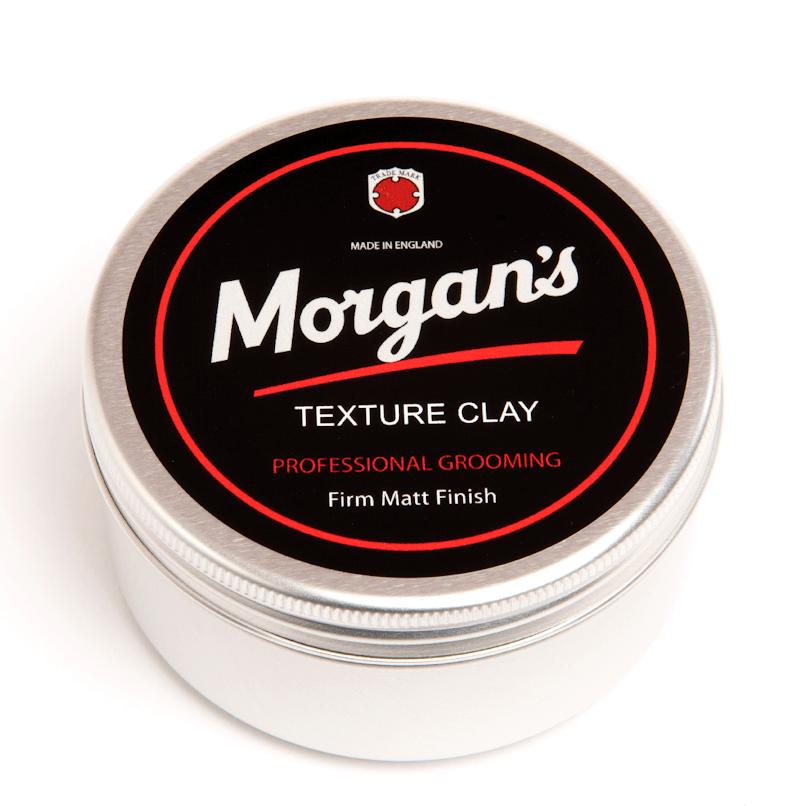 Morgans Texture Clay 75ml