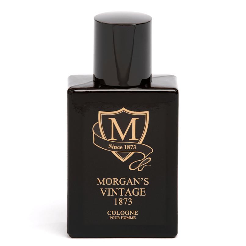 Morgans Vintage 1873 Cologne 50ml
