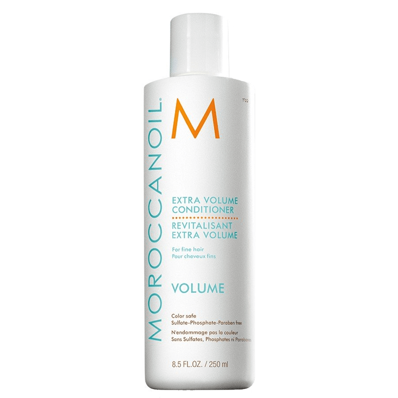 Moroccanoil Condicionador Extra Volume 250ml