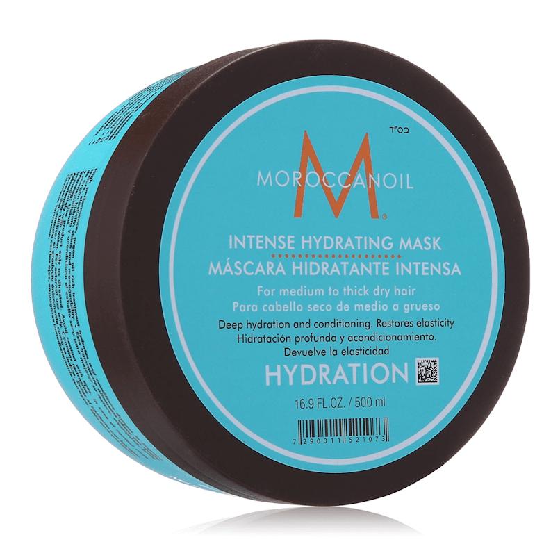 Moroccanoil Máscara De Hidratação Intensa 500ml
