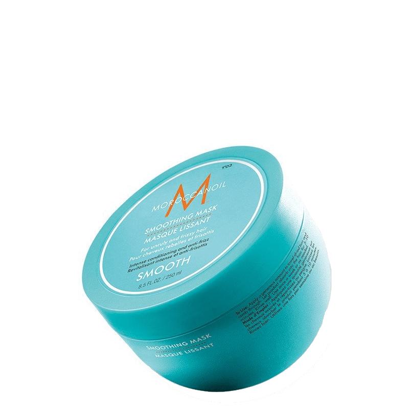Moroccanoil Máscara Suavizante 250ml