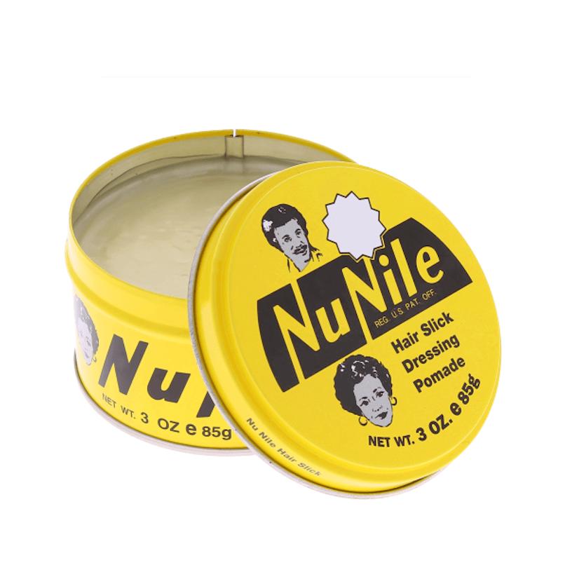 Murray's Nu Nile Pomade 85g