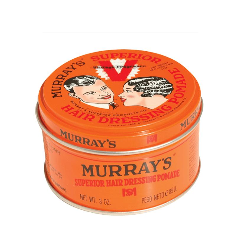 Murray's Superior V 85g