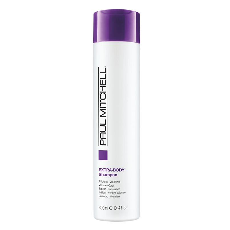 Paul Mitchell Extra-Body Shampoo 300ml