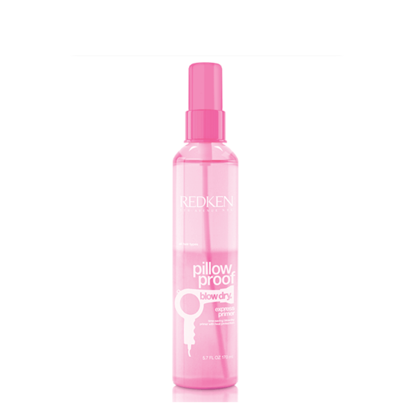 Redken Express Primer 170ml