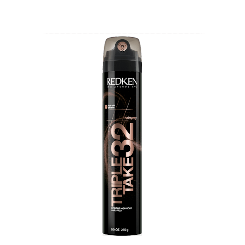 Redken Triple Take 32 300ml
