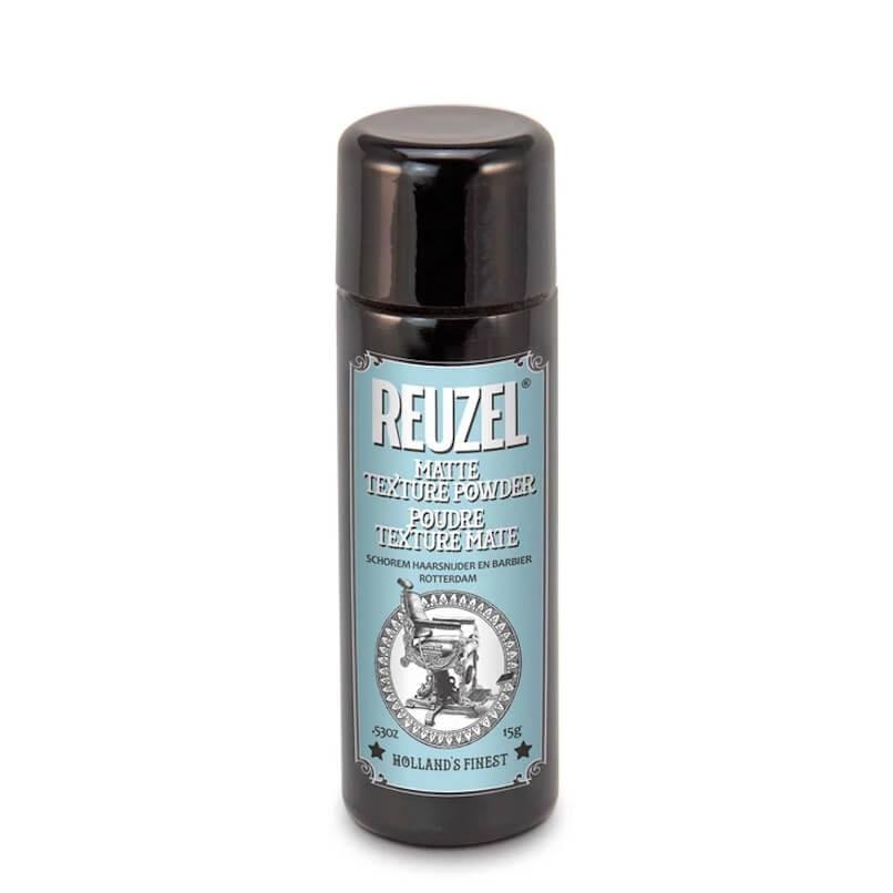 Reuzel Matte Texture Powder 15g