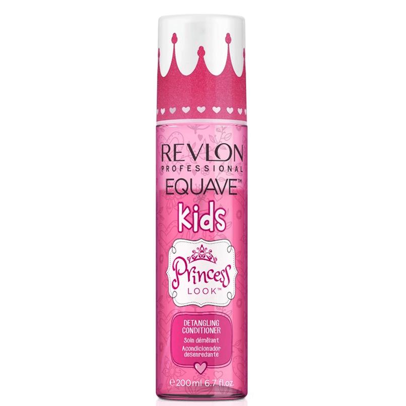 Revlon Equave Kids Princess Condicionador 200ml