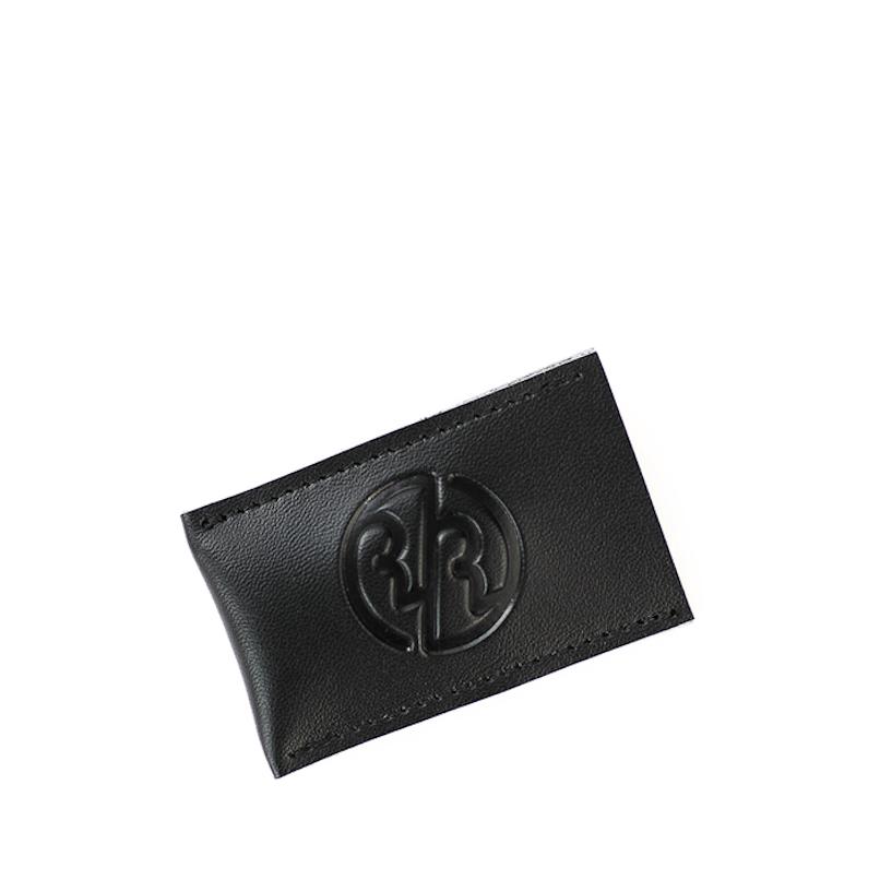 Rockwell Genuine Leather Sheath