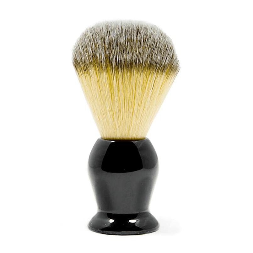 Rockwell Synthetic Shaving Brush