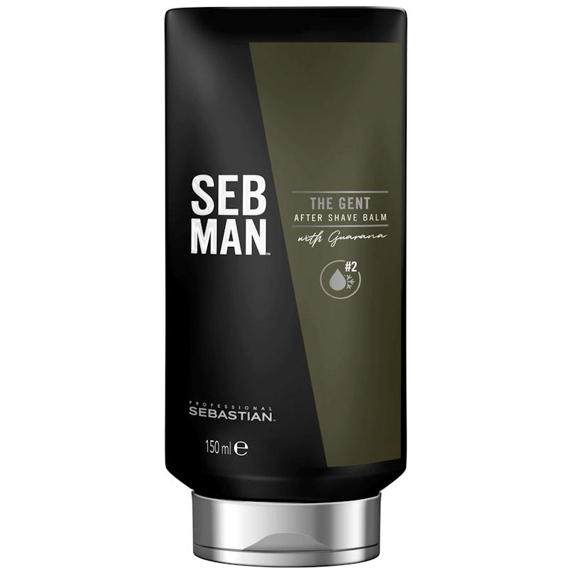 Seb Man The Gent 150ml