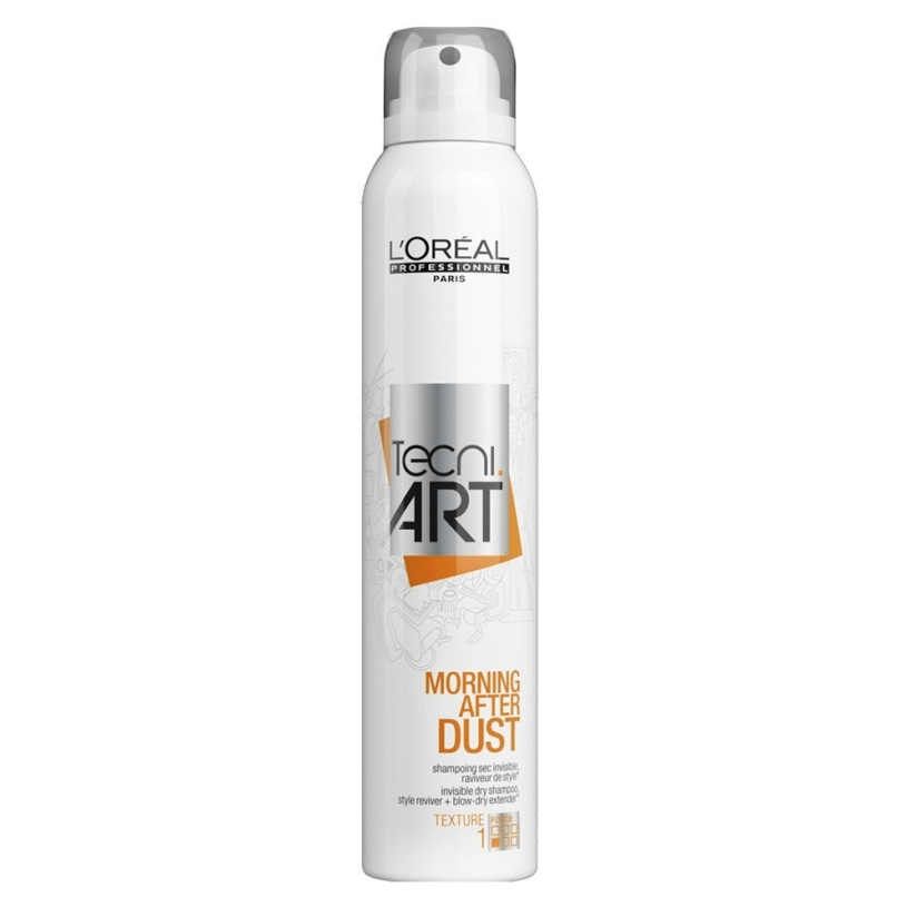 Tecni art Morning After Dust 200ml