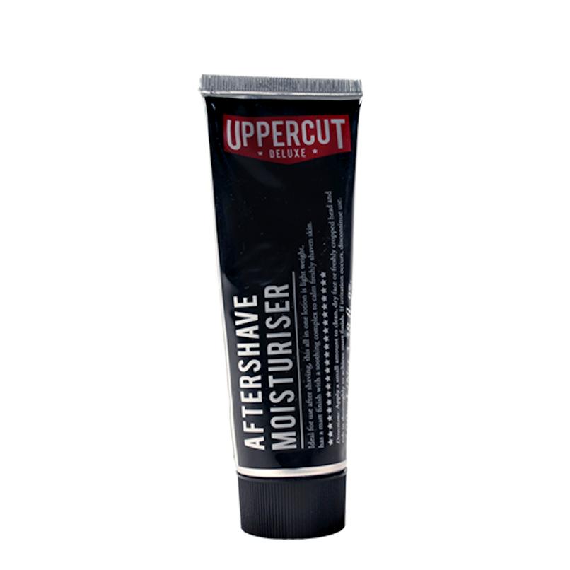 Uppercut Aftershave Moisturiser 100ml