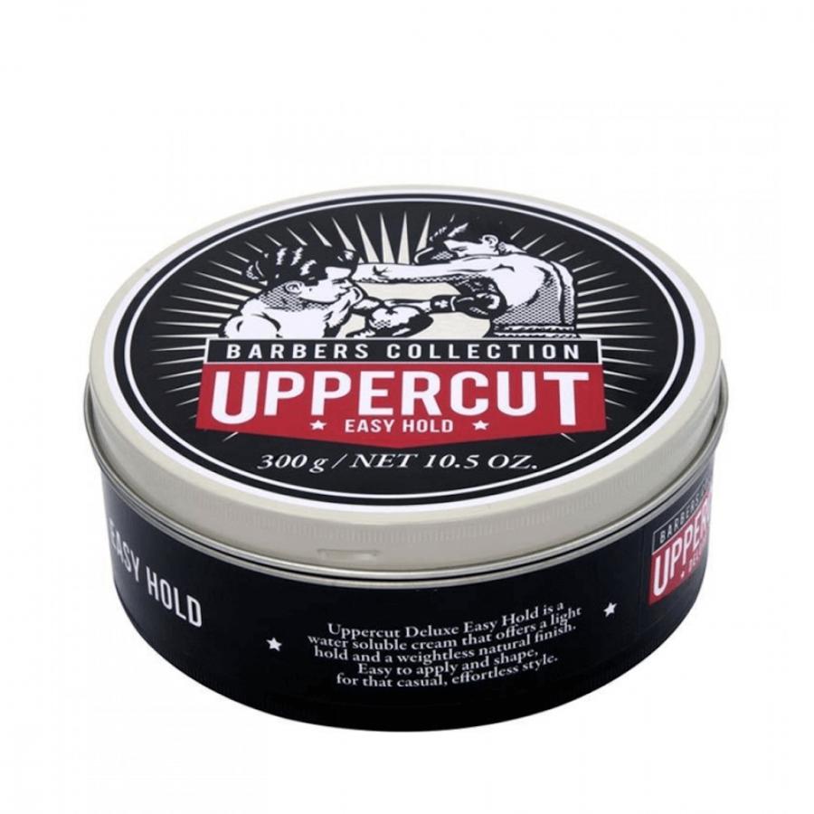 Uppercut Deluxe Easy Hold 300g