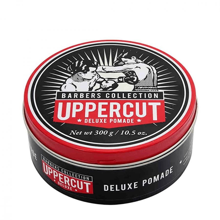 Uppercut Deluxe Pomade 300g