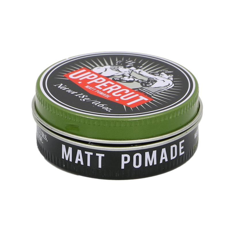 Uppercut Matt Pomade 18g