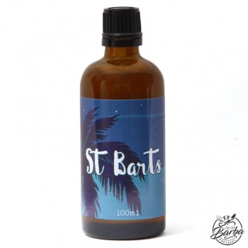 Ariana & Evans St Barts Aftershave 100ml