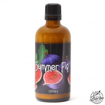 Ariana & Evans Summer Fig Aftershave 100ml