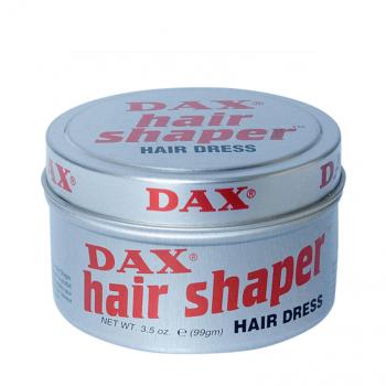 DAX Hair Shaper 99g