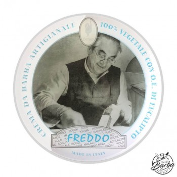 Extrò Shaving Cream Freddo 150ml