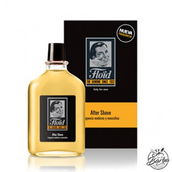 Floid After Shave Black 150ml